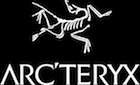 More about arcteryx