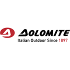More about dolomite