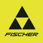 More about fischer