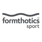 More about formthotics