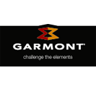 More about garmont