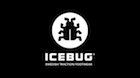 More about icebug
