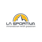 More about lasportiva