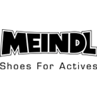 More about meindl