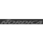 More about nordica