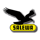 More about salewa