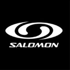 More about salomon