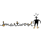 More about smartwool