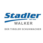 More about stadler